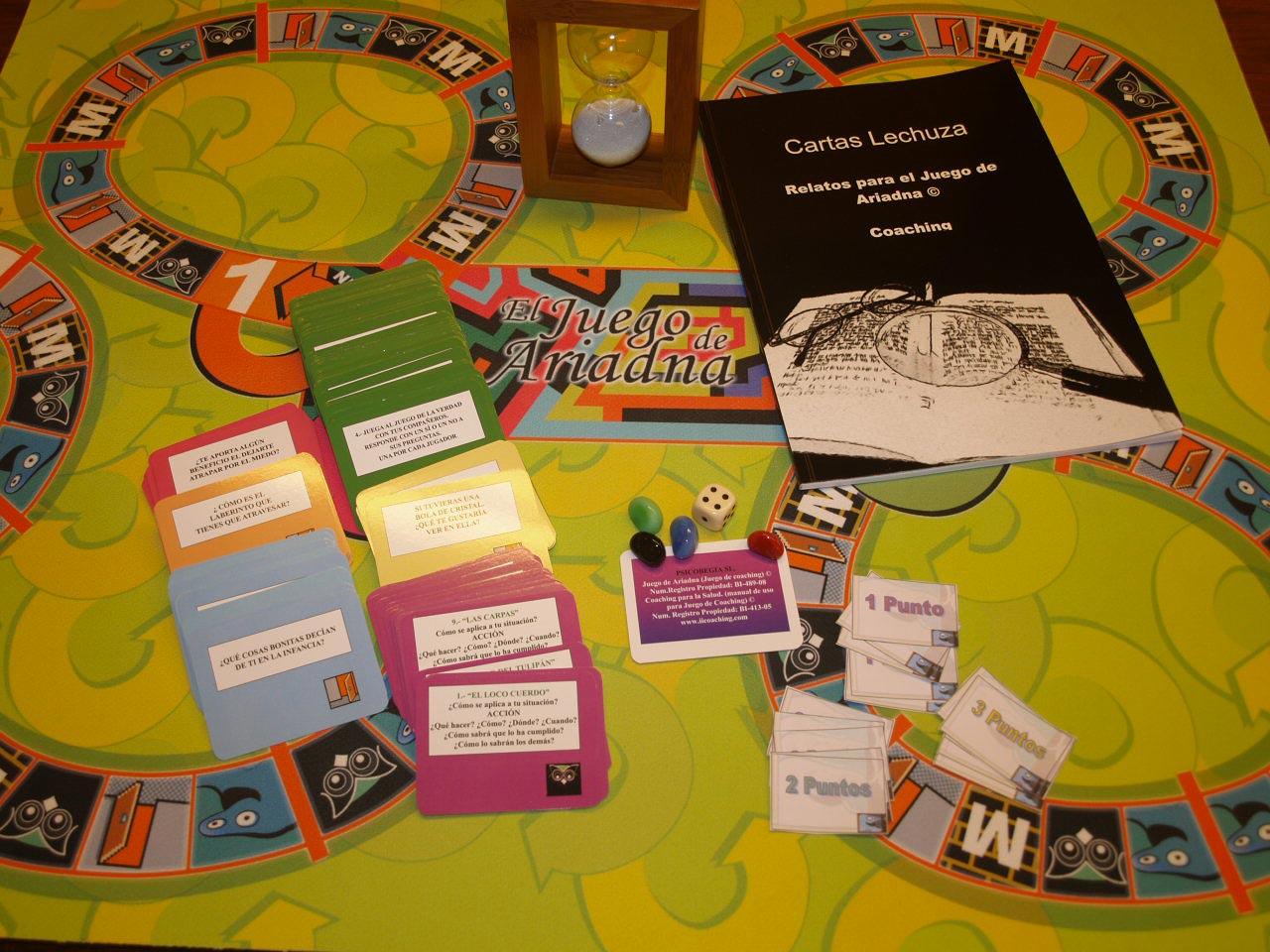 juego-ariadna-mesa