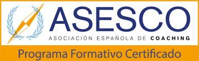Programa Certificado por ASESCO