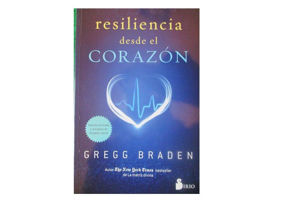 3 libros SOBRE COHERENCIA CARDIACA (Comentarios)